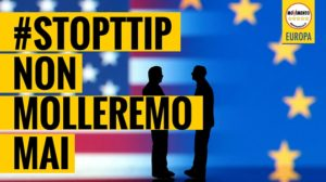 stopttip-nottip-ttip-giuliamoi-moi-5stelleeuropa-m5s-thumb-660x370-54294
